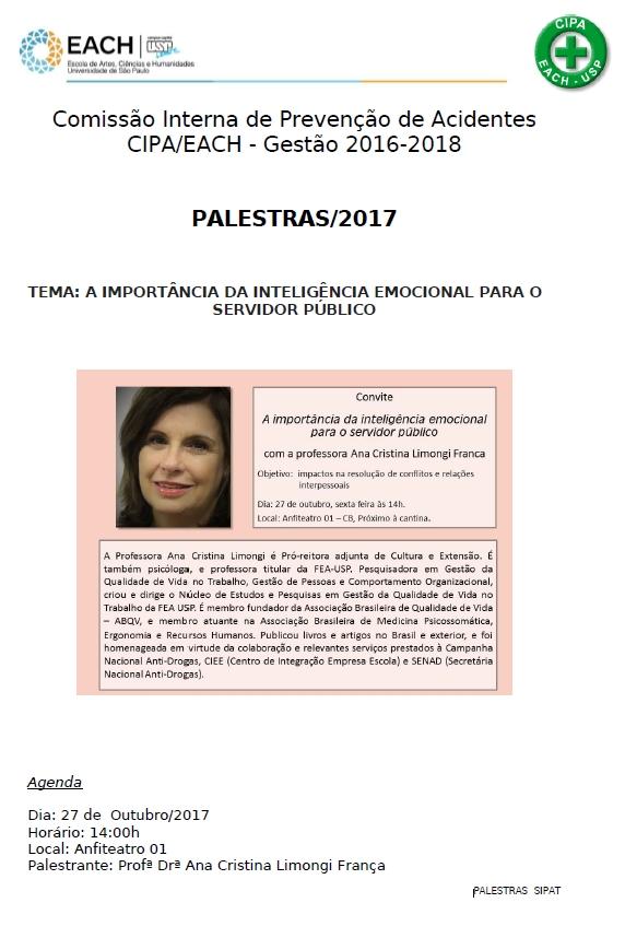 palestra 03
