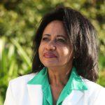 Lançamento do livro Eu conto com um Conto: A Historia do Escravizado de Edenice Fraga