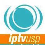 Transmissão via IPTV do VIII EPPP